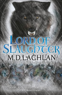 Pdf Lord of Slaughter