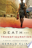 Death and Transfiguration Book