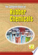 The Complete Book On Rubber Chemicals Book PDF