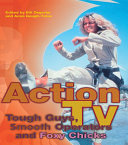 Action TV: Tough-Guys, Smooth Operators and Foxy Chicks - Página 67