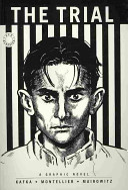 Franz Kafka's The Trial image