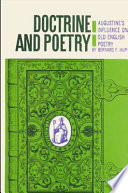 Doctrine And Poetry