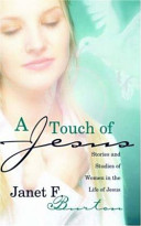 A Touch of Jesus