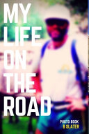 My Life on the Road Book