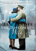 The Diplomat's Wife (Mills & Boon M&B)