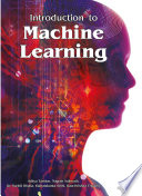 Introduction to Machine Learning Book