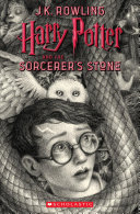 Harry Potter and the Sorcerer s Stone Book