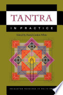 Tantra in Practice Book PDF