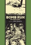Bomb Run
