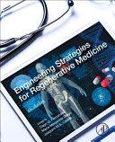 Engineering Strategies for Regenerative Medicine