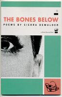 The Bones Below