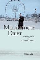 Melancholy Drift