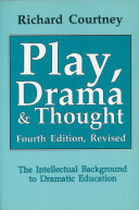 Play  Drama   Thought