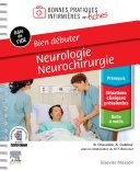 Pdf Bien débuter - Neurologie-Neurochirurgie Telecharger