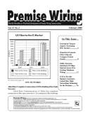Fiber Datacom [Pdf/ePub] eBook