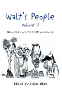 Walt's People –