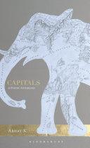 Capitals [Pdf/ePub] eBook