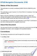 Epub30 Test 0150 20150325 Epub