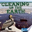 Cleaning Up the Earth