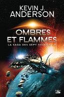 Ombres et flammes Pdf/ePub eBook