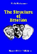 The Structure of Emotion