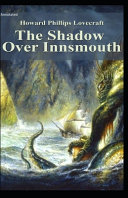 Free Download The Shadow Over Innsmouth Book