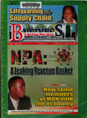 Business   Maritime West Africa Book