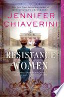 Resistance Women Book PDF