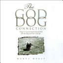 The God Dog Connection Book