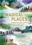 Magical Places Pdf/ePub eBook