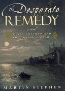 The Desperate Remedy Pdf/ePub eBook