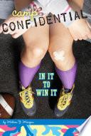 In It to Win It #25