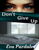 Don t Give Up