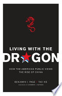 Living with the Dragon Book