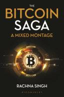 The Bitcoin Saga
