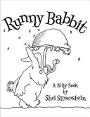 Runny Babbit Book
