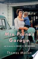 Mrs  Paine s Garage