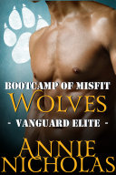 Bootcamp of Misfit Wolves