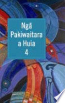 Huia Short Stories 6 [Pdf/ePub] eBook