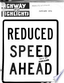 Highway Highlights