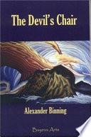The Devil s Chair