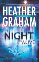 The Night Is Alive [Pdf/ePub] eBook