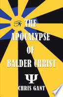 The Apocalypse of Balder Christ