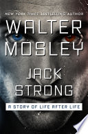 Jack Strong Book PDF