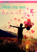 Finding Your Inner Beauty