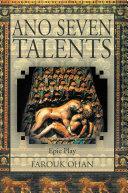 Pdf Ano Seven Talents