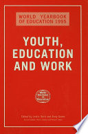 World Yearbook Of Education 1995