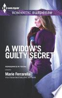 A Widow s Guilty Secret