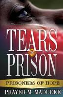Tears in Prison