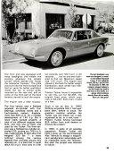 Classic American Cars of the Postwar Era